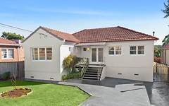 43 Prince Edward avenue, Earlwood NSW