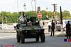 BDQJ17-4553 Panhard VBLL (milinme.myjpo) Tags: frencharmy panhard vbll paris14juillet2017 vb2l défilé militaire military parade bastilleday