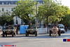 BDQJ17-3665 Panhard VBLL (milinme.myjpo) Tags: frencharmy panhard vbll paris14juillet2017 vb2l défilé militaire military parade bastilleday