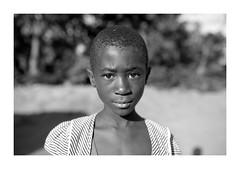 Portrait - Malawi (Vincent Karcher) Tags: vincentkarcherphotography africa afrique art blackandwhite culture documentary malawi noiretblanc people portrait project rue street travel voyage world kid child children enfant