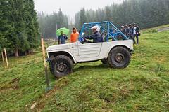20170819-Alpencup-Saalbach-Sebastian-Albert-022