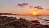 The Colours of my Heart (Francesco Impellizzeri) Tags: trapani sicilia sunset panasonic clouds