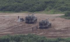 South Korea Koreas Tensions (mikewu4917) Tags: paju kor