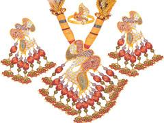 jewellery-design-inuk-wallpaper (HD wallpaper (Best HD Wallpaper)) Tags: jewellary design
