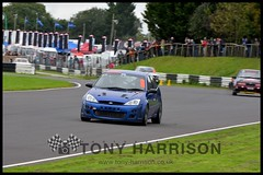 RallyDay 2017 Castle Combe photo photos (tonylanciabeta) Tags: rallyday 2017 castle combe photo photos photoraphy pic pics tony harrison nikon uk circuit race wrc groub b