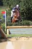 Gatcombe Park Festival of British Eventing 2017 057
