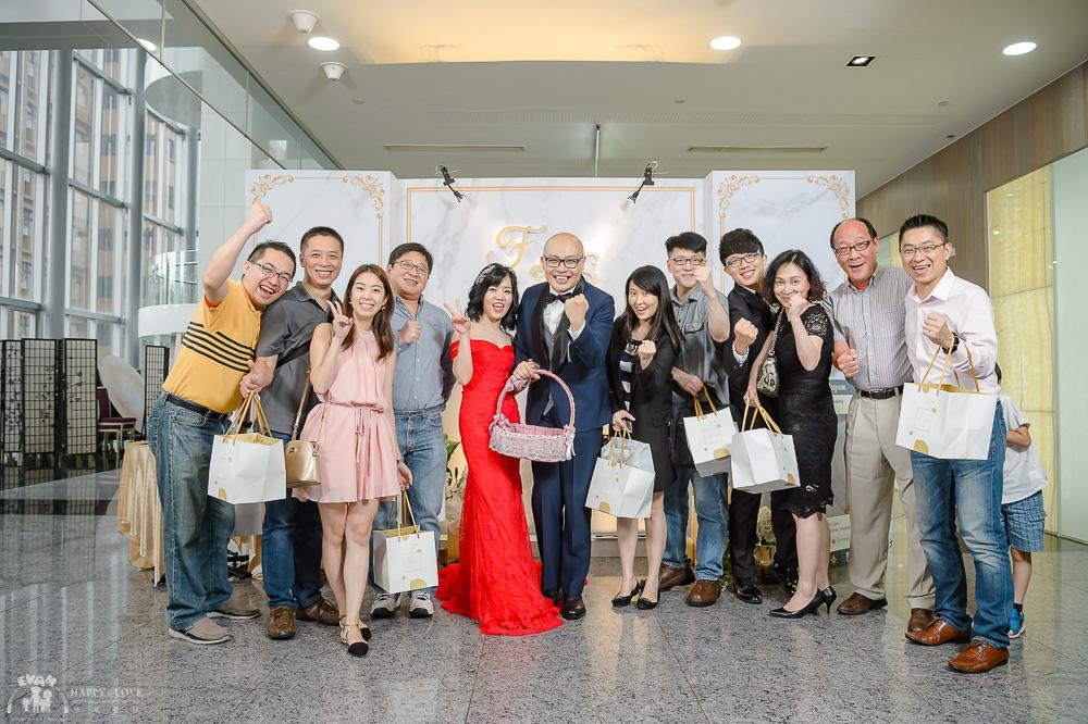 徐州路2號喜來登 婚禮紀錄_0229