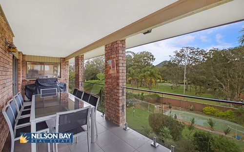 52 Armidale Avenue, Nelson Bay NSW