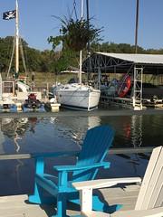 Hidden Coves Marina Flower Mound Texas Sam's Dock Boat Rentals (David Kozlowski) Tags: hidden coves marina flower mound texas sams dock boat rentals