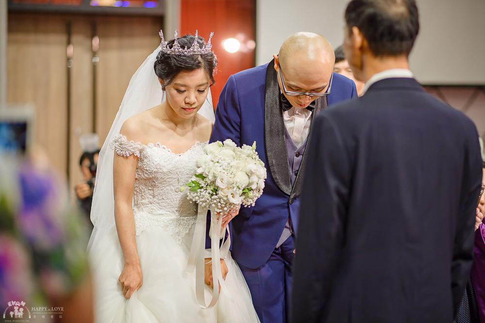 徐州路2號喜來登 婚禮紀錄_0158