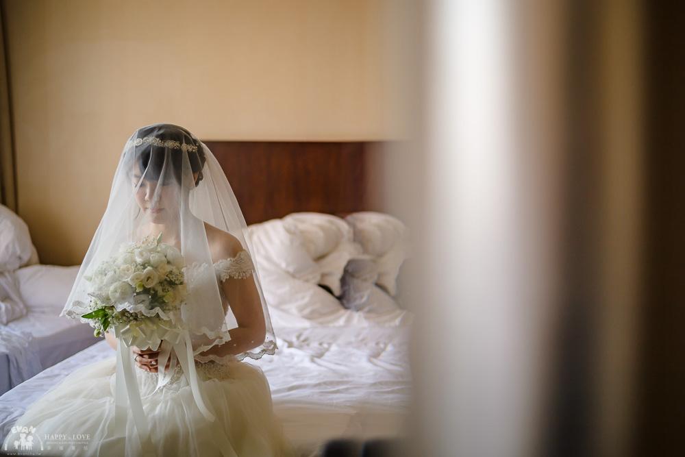 徐州路2號喜來登 婚禮紀錄_0104
