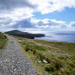 Geokaun Mountain - Valentia Island thumbnail