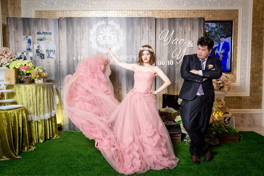 0610 Wedding Day-P-171