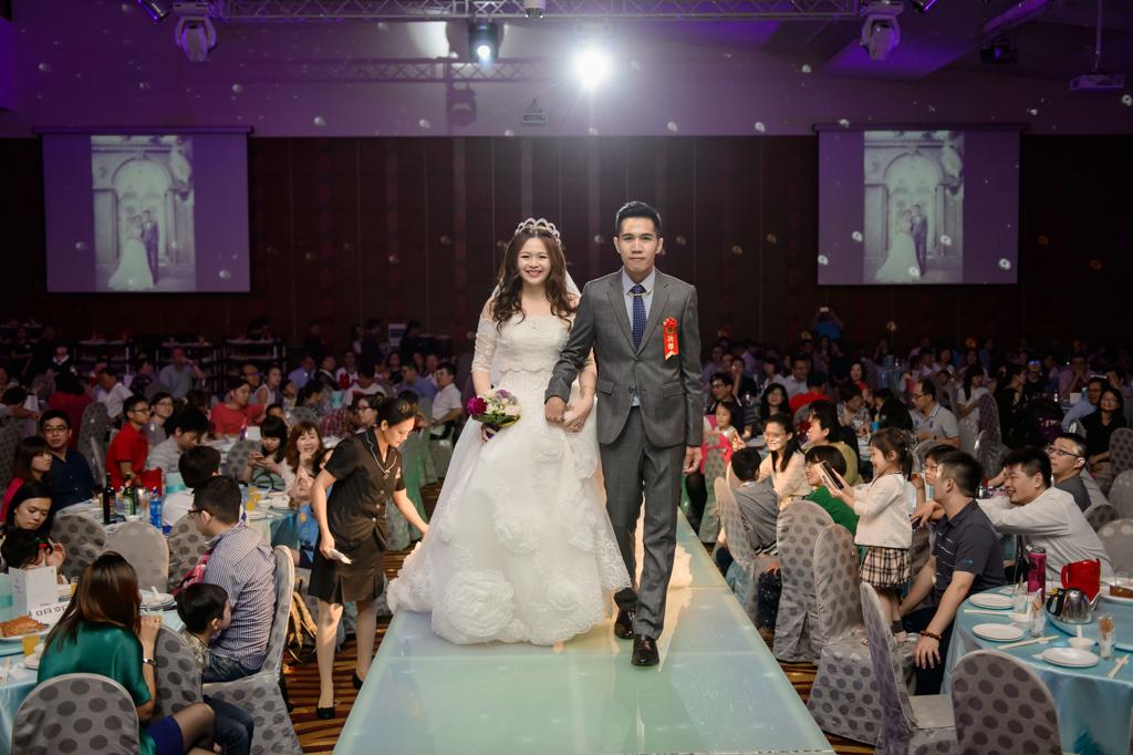 婚攝小勇,小寶團隊, 華麗雅緻, 華麗雅緻婚宴, 華麗雅緻婚攝, 新竹婚攝, Raeka, wedding day-066