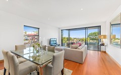 303/58-62 New South Head Road, Vaucluse NSW