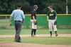 DSC00722.omi (nordamerica1) Tags: 2017 august east madison wisconsin wi baseball field north st josh caq
