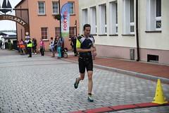 "I Mityng Triathlonowy - Nowe Warpno 2017 (538) • <a style=""font-size:0.8em;"" href=""http://www.flickr.com/photos/158188424@N04/36717137742/"" target=""_blank"">View on Flickr</a>"