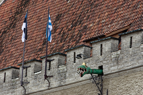Tallinn-35