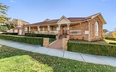 1 Hoad Place, Nicholls ACT