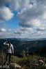 DSC_0704.jpg (lucas.carandino) Tags: montañas paisaje samaipata nidodecondores cursofotografia viaje