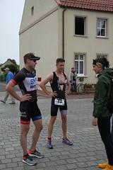 "I Mityng Triathlonowy - Nowe Warpno 2017 (550) • <a style=""font-size:0.8em;"" href=""http://www.flickr.com/photos/158188424@N04/36748188041/"" target=""_blank"">View on Flickr</a>"