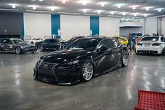 Lexus IS350 | VRC13