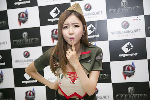choi_byeol_yee480