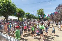 IMG_9248 (Sur la remorque du Pat Officiel) Tags: slrdp 2017 sur la remorque du pat maurice von mosel slrdp2017 moselle lorraine grandest maizeroy surlaremorquedupat 9èmeedition ecofestival festival