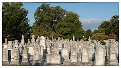SRO (4 Pete Seek) Tags: cemetery oaklandcemetery atlanta atlantageorgia atl batis225 a7rii