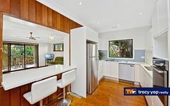 9 Vera Street, Eastwood NSW