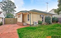 17 Adaminaby Street, Heckenberg NSW