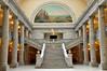 Utah State Capitol (J-Fish) Tags: utahstatecapitol capitol utahhouseofrepresentatives stairs columns saltlakecity utah d300s 1685mmvr 1685mmf3556gvr