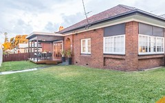 71 Crebert Street, Mayfield NSW
