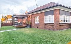 71 Crebert Street, Mayfield NSW