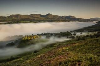 Coniston Cloud Inversion