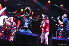 Sponz Fest 2017 (Antonio Siringo) Tags: capossela viniciocapossela sponz sponzfest live rocklive antoniosiringo antoniosiringofoto antoniosiringophoto