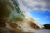 IMG_0516 copy (Aaron Lynton) Tags: wave lyntonproductions maui hawaii big beach bigbeach barrell shorebreak shoreline waves spl canon 7d