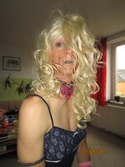 Chantalle (Chantalle_Pozo) Tags: ass bitch bender blond boy bdsm bitches breast brust body cd chantallepozo chantalle crossdressing crossdresser cp deutschland d dragqueen devot erotik erotisch female fetisch fetish frau femme face girl gender germany german hamburg highheels hot heels negilé negilee nachthemd nacht plug sexy shemale schmuck string sm sklavin schlampe sub tgirl tranny transe tg ts transformation transsexuell transvestie transvestit transwomen transgirl travestie transgender tv trans tatoo woman