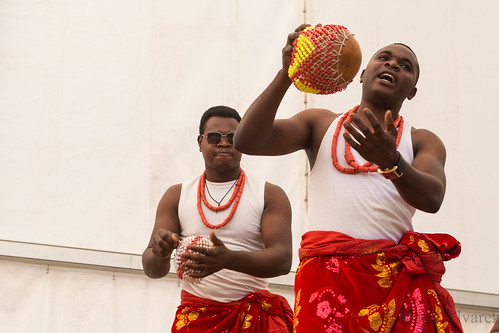Fiesta Intercultural 2016-63