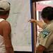 Chetco Fire Community Meeting