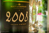 just enjoy (harakis picture) Tags: moëtchandon champagne 2008 sonya7