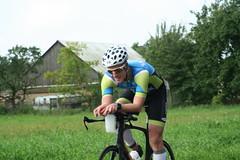 "I Mityng Triathlonowy - Nowe Warpno 2017 (134) • <a style=""font-size:0.8em;"" href=""http://www.flickr.com/photos/158188424@N04/36862021135/"" target=""_blank"">View on Flickr</a>"