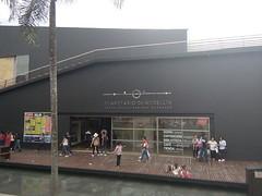 Amazing Things to Do in Medellin, Antioquia, Colombia, Planetario, Museum, Planetarium (Bertahan Luxing) Tags: survivetravel travel amazingthingstodoinmedellin antioquia colombia planetario museum planetarium
