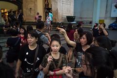* (Sakulchai Sikitikul) Tags: street snap streetphotography songkhla sony a7s voigtlander thailand tourist hatyai 28mm