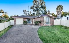 25 Burnett Avenue, Gerringong NSW