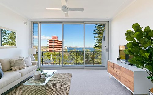 11/3 Tower St, Manly NSW 2095
