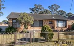 143 Cumberland Road, Ingleburn NSW