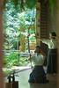 弓道 .. Kyūdō (geolis06) Tags: geolis06 asia asie japan japon 日本 2017 kamakura engakuji bouddha buddha olympuspenf olympusm918mmf4056 temple bouddhisme zen garden 弓道 kyudo kyūdō martial art jibouddhabuddhaolympus penfolympus m918mm f4056