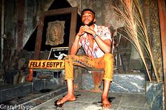 DSC_0015 (abiodunegunfemi) Tags: grandhype fela shrine afrobeat creative lightroom native lagos african nigeria