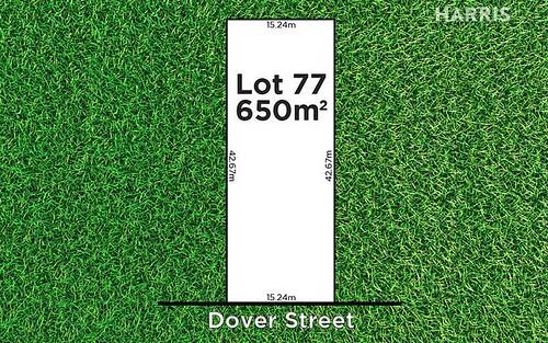 51 Dover St, Malvern SA 5061